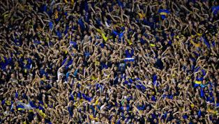 5 motivos por los que Boca tiene más chances de ganar el Superclásico