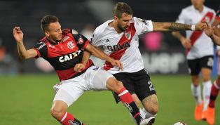 LA AGENDA DE LA COPA   Día por día, todos los partidos de la última fecha de la Libertadores