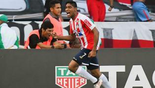 OFICIAL: Los 19 jugadores concentrados por Junior para recibir al Quindío