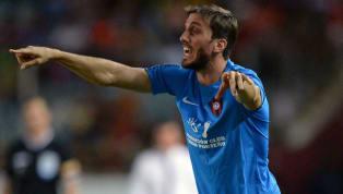 Zubeldía y su pedido para la Copa Libertadores y el Clausura