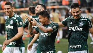 #DeOlhoNoMonstro: 6 jogadores que podem decidir na 28ª rodada do Brasileirão