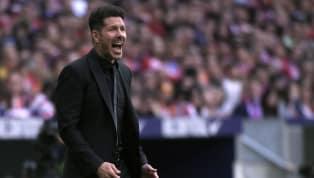 El nuevo objetivo del Atlético de Madrid por el que ha planteado un trueque a la Fiorentina