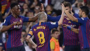 """NÓNG: Sao Barcelona thừa nhận sắp bị """"đá bay"""" khỏi Nou Camp"""