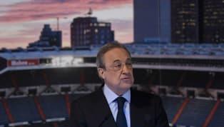 CỰC NÓNG: Lyon xác nhận Real muốn có sao khủng!