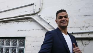 RANCŒUR : Voila pourquoi Lyon ne va pas recruter Hatem Ben Arfa
