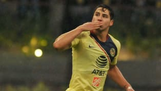 ¡ESPLÉNDIDOS! | Los 6 mejores goles que dejó la jornada 9 del Apertura 2018