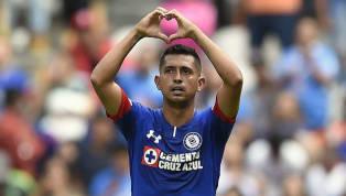 ¡LA FIERA QUEDÓ ATRÁS! | Elías Hernández le mandó un picoso mensaje a Boselli
