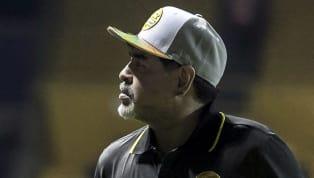 TREMENDO | El club que duplicó el precio de sus boletos por la visita de Maradona