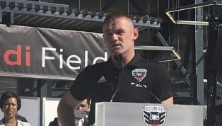 POLÉMICO: Wayne Rooney reveló que el Everton quería que se fuera del equipo