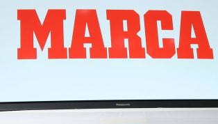 Marca, Dünya Futbolundaki En İyi 40 Stadyumu Oylamaya Sundu