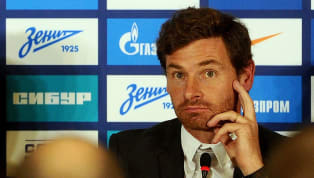 Andre Villas-Boas & Leonardo Jardim Rejected Fulham Job Before Claudio Ranieri Appointment