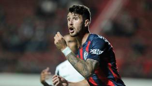 Atalanta, occhi su un difensore argentino per rimpiazzare l'infortunato Varnier