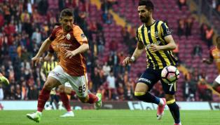 Galatasaray, Olası UEFA Kısıtlamasından Dolayı Eski Oyuncularına Yönelebilir