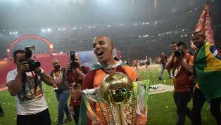 Galatasaray, Sofiane Feghouli'yi Bedelsiz Olarak Yollayabilir