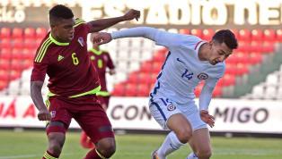 UFFICIALE | Juve, preso il giovane talento che è sbarcato con Cristiano Ronaldo: i dettagli
