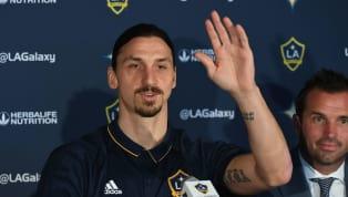 """POLÉMICO: Zlatan Ibrahimovic aseguró que la Premier League está """"sobrevalorada"""""""