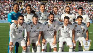 UEFA Super Cup: Real Madrid vs Atletico Madrid - 5 Key Players