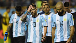 World Cup 2018: Lionel Messi fan in India Commits Suicide After Argentina's Loss to France