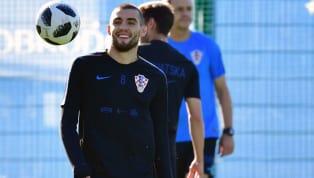 GUNNERS : Emery sait à quoi s'en tenir s'il veut Kovačić