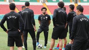 'Salah chẳng phải đẳng cấp thế giới, chỉ chơi hay ở Liverpool thôi'