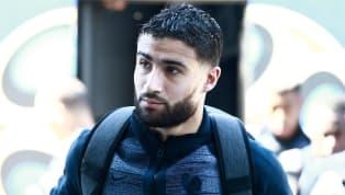 Lyon erteilt Deadline: FC Liverpool hofft weiter auf Fekir-Verpflichtung