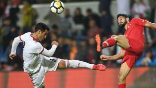 """Rıdvan Dilmen: """"Giuliano Ayrılmadığı İçin Emre Akbaba'nın Fenerbahçe'de Oynama İhtimali Zordu"""""""