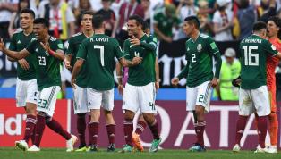 GOLPE HISTÓRICO   Todo el análisis de la victoria de México contra el campeón del mundo