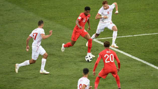 Marcus Rashford Hails England's Togetherness & 'Calm' Mood in Camp Following Victory Over Tunisia