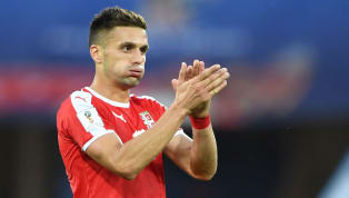 Southampton Officially Confirm €13m Sale of Dusan Tadic to Dutch Giants Ajax