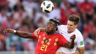 4 Key Battles That Could Settle the World Cup Third Place Playoff Tie Between England and Belgium