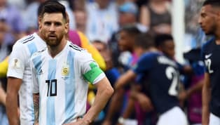 Lionel Messi Fan in India Dies After Trying to Imitate His Idol