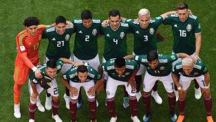 MERCADO | La Roma va con todo por un pilar de la selección mexicana