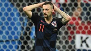 """Brozovic-Berater lässt Zukunft offen: """"Immer möglich, dass ein Klub die Ausstiegsklausel bezahlt"""""""
