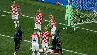 Dünya Kupası Finali Sonrası Hepimizi Güldüren Capsler