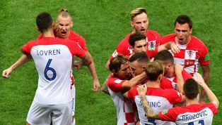 Hvala ti! Danke Kroatien! Warum echte WM-Helden keinen Pokal brauchen