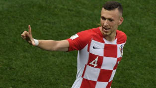 Inter Willing to Sell Ivan Perisic for Huge Asking Price as Manchester United Consider Bid