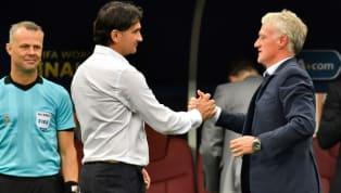FIFA'nın, Yılın Teknik Direktörü İçin Belirlediği 11 Aday