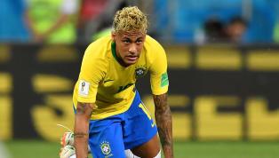 SỐC: Neymar đệ trình yêu cầu rời PSG