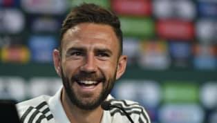CONQUISTADOR | Layún y su juego ante Alemania enamoraron a 3 grandes clubes europeos