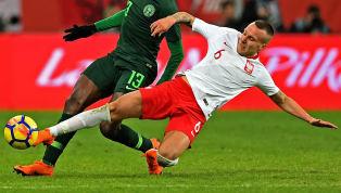 Millionen-Ablöse: SC Freiburg buhlt um polnischen Nationalspieler Jacek Goralski