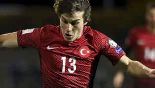 Testspiel gegen Tunesien: Freiburgs Söyüncü beschert der Türkei mit erstem Länderspieltor ein Remis