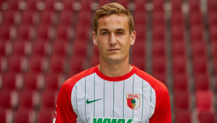 FCA-Talent Günther-Schmidt: Erneute Leihe nach Jena