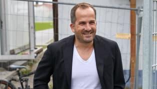 FC Augsburg: Manuel Baum erklärt den Plan für die restliche Vorbereitung