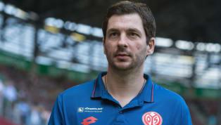 Trotz Hack-Ausfall: Mainz-Coach Schwarz sieht genug Alternativen