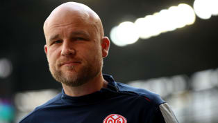 Zwei Jahre Mainz: Sportvorstand Schröder zieht Bilanz