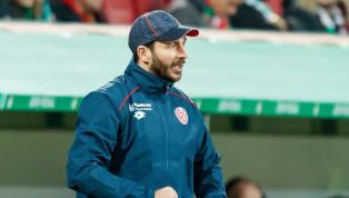 1. FSV Mainz 05: Die voraussichtliche Aufstellung gegen Bremen