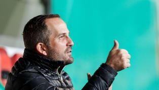 FC Augsburg: Die voraussichtliche Aufstellung gegen die TSG Hoffenheim