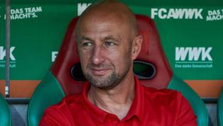 Aufgebrachte Traditionsfans: Wirbel um neuen Sponsor beim FC Augsburg