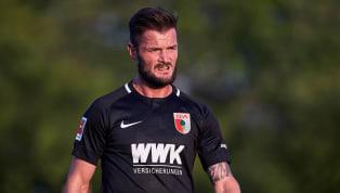Marcel Heller: Rückkehr zum SV Darmstadt steht bevor