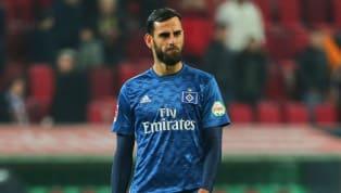 Bestätigt: HSV löst den Vertrag mit Mavraj auf